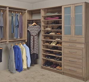 Pictures Of Closets closets woodtracsauder