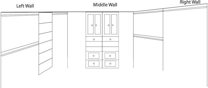WoodTrack Designer