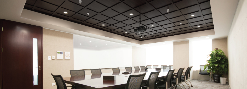 <h3>