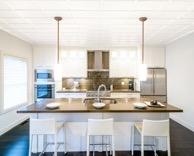 WoodTrac Ceiling System – Custom Drop Ceiling System, Wood ...