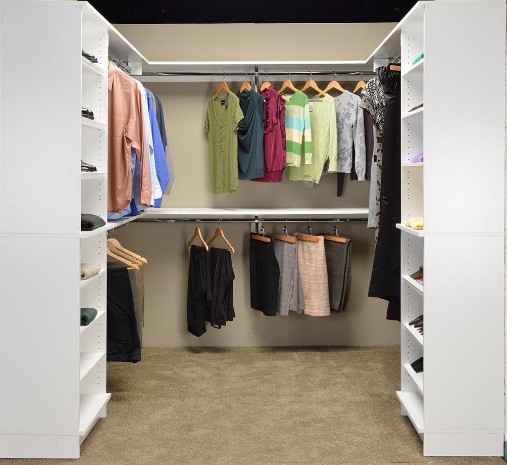 wardrobe wardrobes armoires lemari white also depot dua bedroom cabinets phenomenal with closet and design pintu inspiring pakaian minimalis sauder home target portable