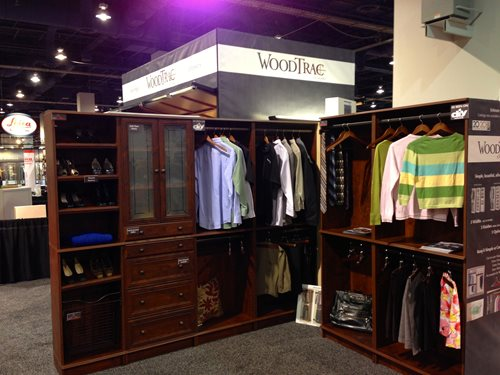 las vegas woodworking show   Woodworking Project Plan Show